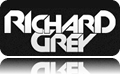 Richard Grey